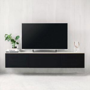 Design dit eget møbel